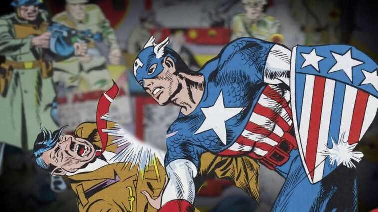 photo-la-veritable-histoire-des-superheros-1.jpg