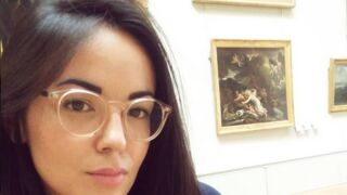 Agathe Auproux revient sur les rumeurs qui l'accusaient d'entretenir une relation avec Cyril Hanouna
