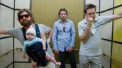 Very Bad Trip (France 3) : le bébé du film a bien changé ! (PHOTOS)