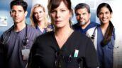 Code Black, nouvelle série médicale à découvrir sur M6