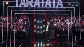 Taratata 100% live : qui sont les invités de ce 24 novembre ? (VIDEO)