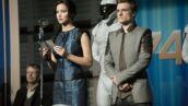 Hunger Games, l'embrasement (C8) : les jeux de l'expiation, c'est quoi exactement ?