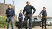 NCIS : Los Angeles (saison 8) : où en est-on sur M6 ?