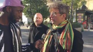 """""""Il a la grosse tête"""", """"il est fini""""... Des anonymes critiquent Cauet sans savoir qu'il les écoute ! (VIDEO)"""