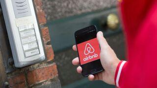 Paris : elle loue son studio sur Airbnb... et ce qu'elle découvre chez elle est innommable ! (PHOTOS)