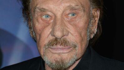 Mort de Johnny Hallyday : la star devrait avoir un hommage national