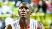 Programme TV Basket : sur quelle chaîne suivre le All Star Game LNB ?