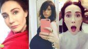 Carice Van Houten (Black Book, Arte) : famille, cinéma... La star de Game of Thrones s'éclate sur Instagram (PHOTOS)