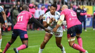 Programme TV Top 14 : La Rochelle/Montpellier, Stade Français/Racing 92... sur quelles chaînes suivre les matches de la 12e journée ?