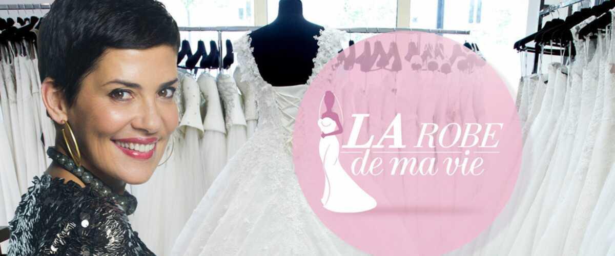 bf95bcb54e062 La robe de ma vie (M6)   la production paye-t-elle les robes des mariées
