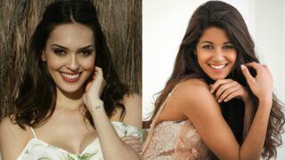 Miss Monde 2017 : découvrez toutes les candidates en images !