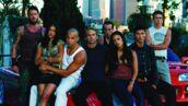Paul Walker : les stars de Fast & Furious lui rendent hommage pour l'anniversaire de sa mort (PHOTOS)