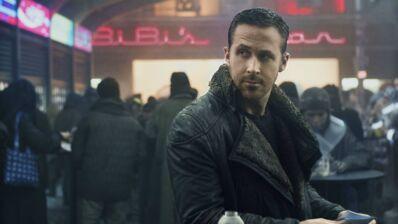 """Blade Runner 2049 : """"un grand film"""", """"un objet froid""""… Nos journalistes ne sont pas (du tout) d'accord ! (Critiques)"""