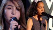 The Voice Kids : Carla, Jane, Manuela, Angelina... Que deviennent les quatre premières gagnantes ?