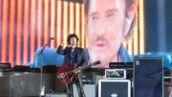 Johnny, toute la musique qu'ils aiment : le show qui a posé problème à TF1…