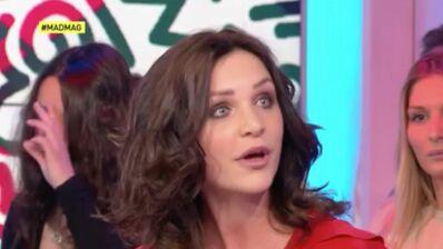 """Julia Paredes : """"Les propositions pour être escort ont afflué lorsque j'ai fait de la télé-réalité"""""""