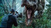 Jurassic World (TF1) : titre, date de sortie, casting... Tout sur la suite ! (VIDEO)