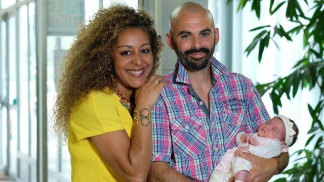 Baby Boom fait son retour sur TF1, et c'est toujours aussi émouvant !