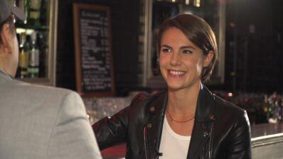 Emilie Besse : ce que son (récent) mariage a changé dans sa vie... (VIDEO)
