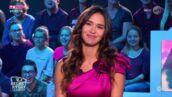 Le Debrief de Secret Story : comment Leila Ben Khalifa a-t-elle piégé les téléspectateurs ? (VIDEO)