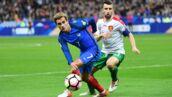 Programme TV Bulgarie/France : un match couperet pour les Bleus