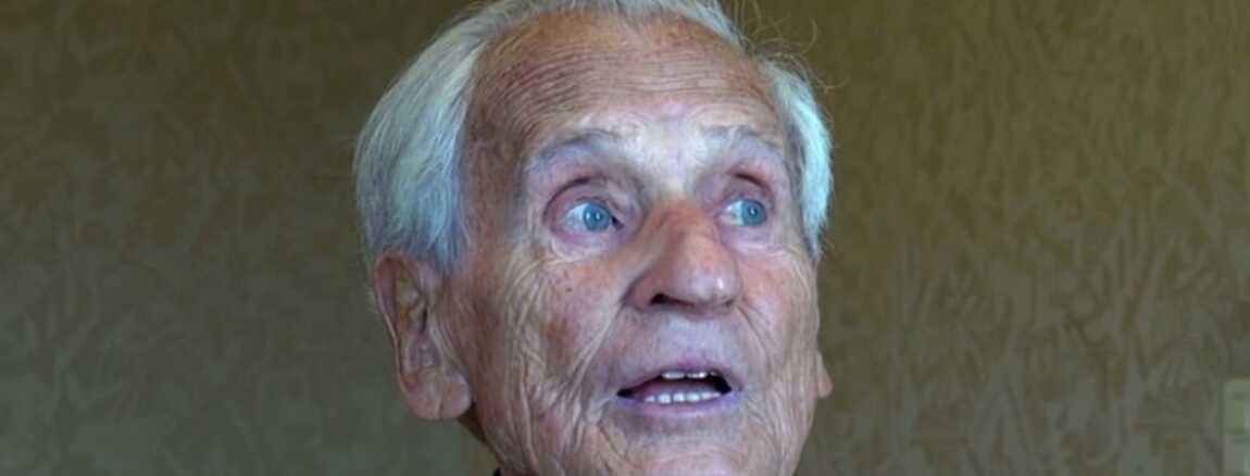 Mort de Jean d Ormesson   les hommages se multiplient (VIDEO) df192fdd1c10