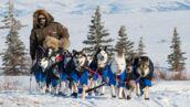 Pourquoi l'Iditarod est-elle la dernière course de Nicolas Vannier ? Il nous répond !