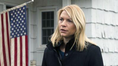 Homeland (saison 7) : date, intrigues, acteurs… Tout savoir sur les nouveaux épisodes