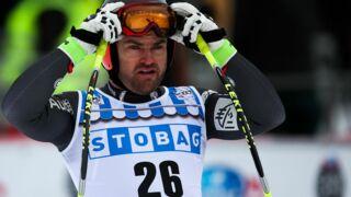Martin Fourcade, Lindsey Vonn... le sport mondial rend hommage au skieur français David Poisson décédé lundi (REVUE DE TWEETS)