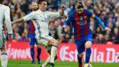 Programme TV Real Madrid/FC Barcelone : sur quelle chaîne suivre le mythique Clasico ?