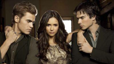 Vampire Diaries : que sont devenus les acteurs depuis la fin de la série ? (PHOTOS)
