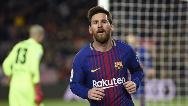 Racing 92/Toulouse, Real Madrid/Barcelone... les événements sportifs à ne pas rater (22-28 décembre)