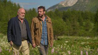 Audiences TV : Retour gagnant pour Alex Hugo sur France 2