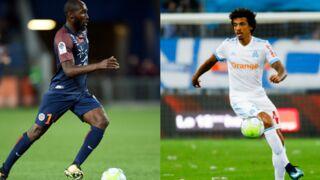 Programme TV Ligue 1 : Montpellier/OM, Strasbourg/PSG... sur quelles chaînes suivre les matches de la 16e journée ?
