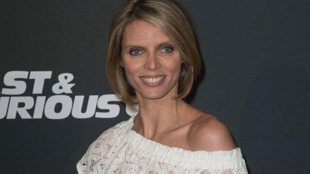Sylvie Tellier : l'ex Miss dévoile une magnifique vidéo de son mariage (VIDÉO)