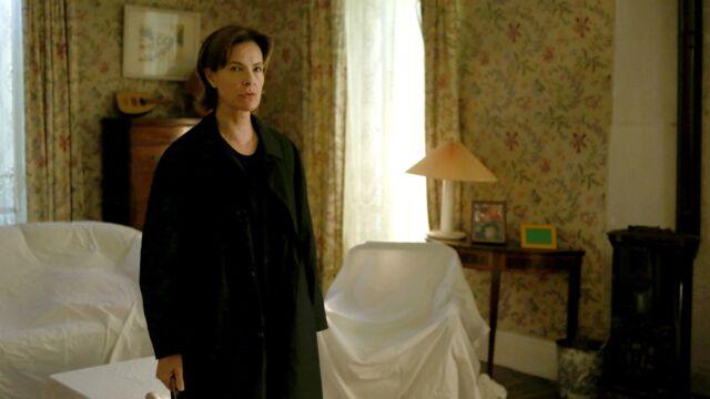 Audiences télé : La Mante a fini en beauté sur TF1