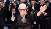 La leçon de piano (Arte) : Jane Campion, son histoire d'amour avec le Festival de Cannes