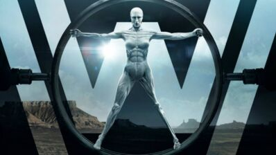 Westworld (saison 2) : date, casting, intrigues... Le point sur les épisodes
