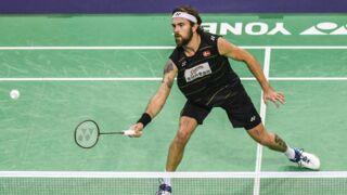 Badminton (France Ô) : Spectacle, champions, intensité... pourquoi vous devez regarder les internationaux de France !
