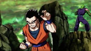 Dragon Ball Super 119 : un épisode fatal pour l'un des héros