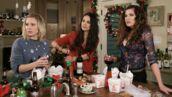 Bad Moms 2 : que vaut cette nouvelle comédie avec Mila Kunis et Kristen Bell ? (Critique)