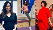 Kate Middleton, Laetitia Milot, Jessica Alba... ces stars qui attendent un bébé pour 2018 (PHOTOS)