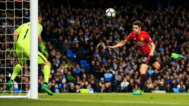 Huitièmes de finale de la Coupe de la Ligue, derby de Manchester... les événements sportifs à ne pas rater (8-14 décembre)