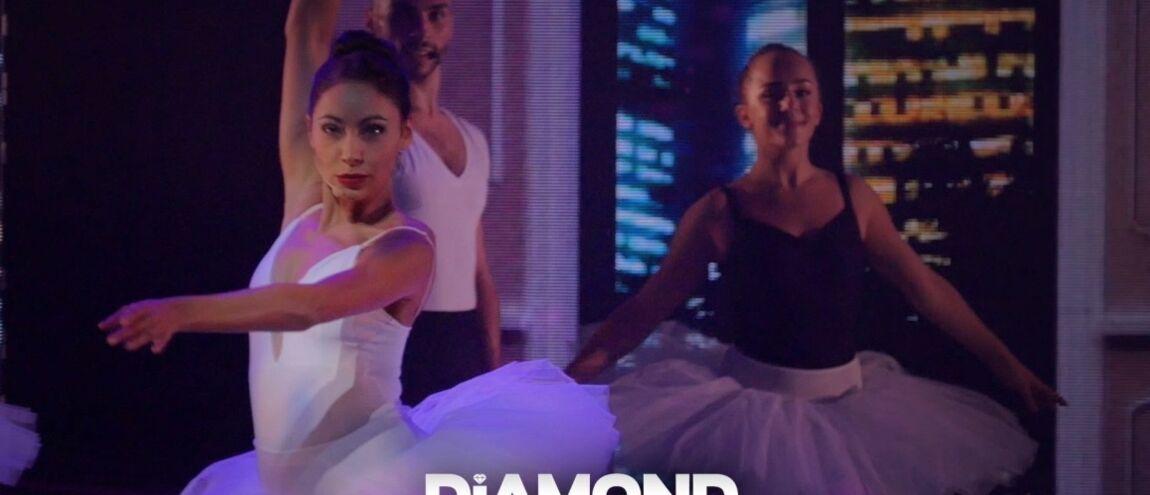 Quand la danse classique rencontre le hip hop