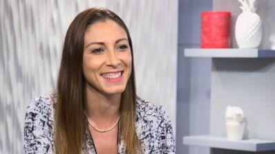"""Exclu. Silvia Notargiacomo dézingue les nouveaux danseurs de Danse avec les stars : """"On perd en crédibilité"""" (VIDEO)"""