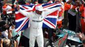 Programme TV Formule 1 : sur quelle chaîne suivre le Grand Prix du Brésil à Sao Paulo (Interlagos) ?