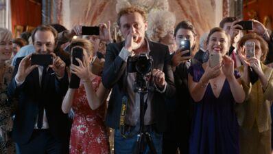 Que vaut Le sens de la fête, la nouvelle comédie du tandem d'Intouchables ? Notre avis (VIDEO)