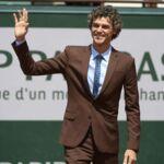 Que devient l'ancien tennisman Gustavo Kuerten ?