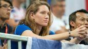 JO 2024 : Une pétition en ligne pour baptiser la piscine olympique Camille Muffat