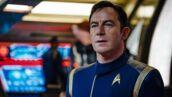 Star Trek Discovery s'offre (déjà) une saison 2 sur Netflix !
